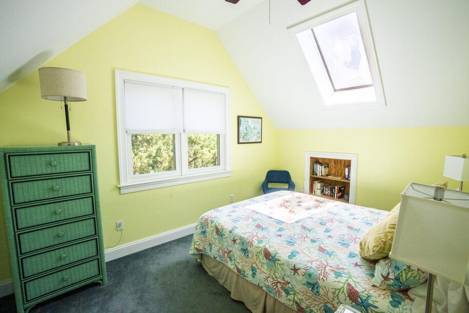 Margaritaville 2nd bedroom