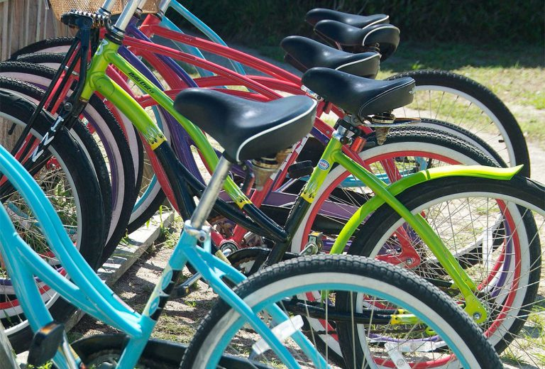 hp-bikes