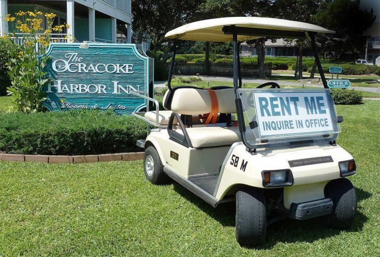 hp-golf-cart